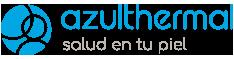 Azulthermal