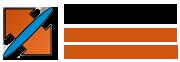 logo-bajo-martin
