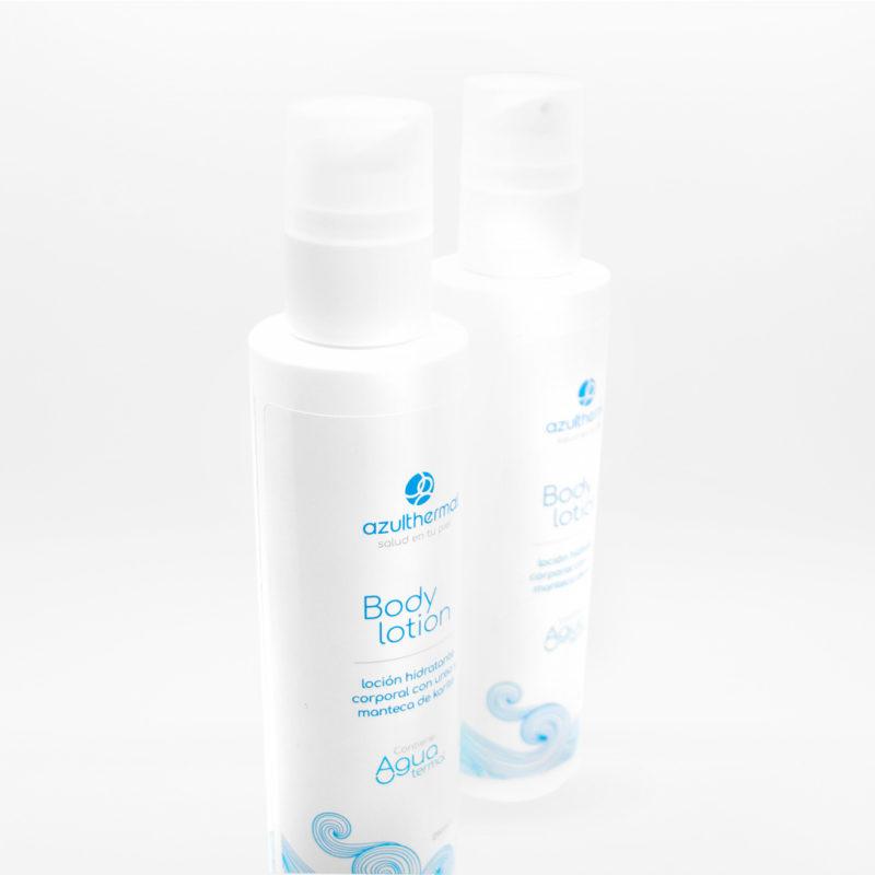 body-lotion-anti-polucion-2