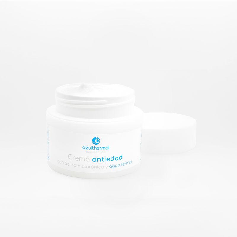 crema-antiedad-anti-polucion