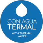agua-termal-icon