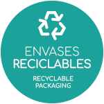 envasas-reciclabes-icon