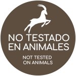 no-testado-en-animales-icon