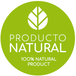 producto-natural-icon
